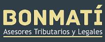 BONMATI ASESORES Logo