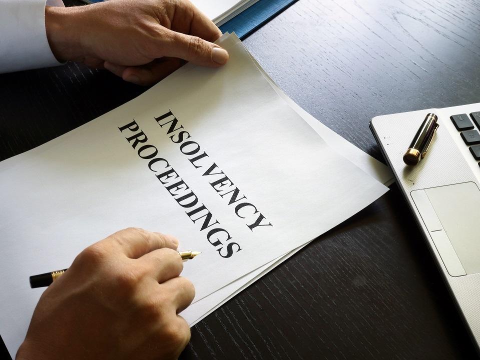 La Insolvencia Punible. Definición y regulación. ¿A quién afecta?